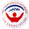 Pro Football's Ultimate Fan Association