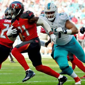 dolphins buccaneers what the buccaneers tailgate